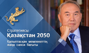 http://strategy2050.kz/