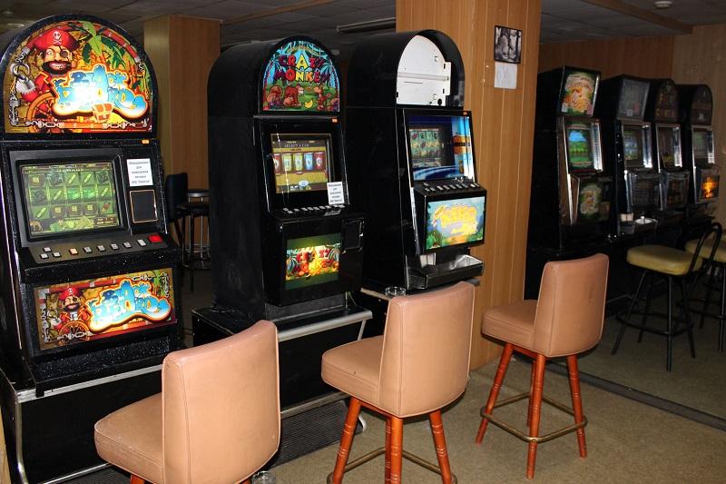 Ойын автоматтары адмирал онлайн режимінде ақысыз